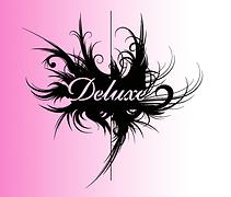 Deluxe Salon