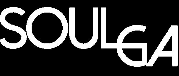 Soulga