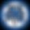 logo ATA.png