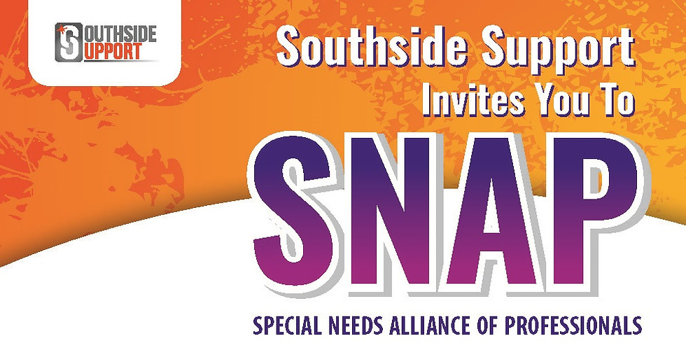 SNAP (Special Needs Alliance of Professionals)
