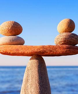 emotional-balance-scaled-1.jpg