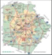 Bexar-County-Map.jpg