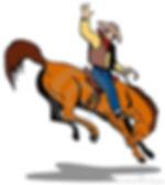 cowboy-riding-a-bucking-bronco-3217538.j