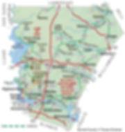 burnet-county-map.jpg