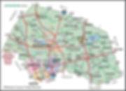 Williamson-County-Map.jpg