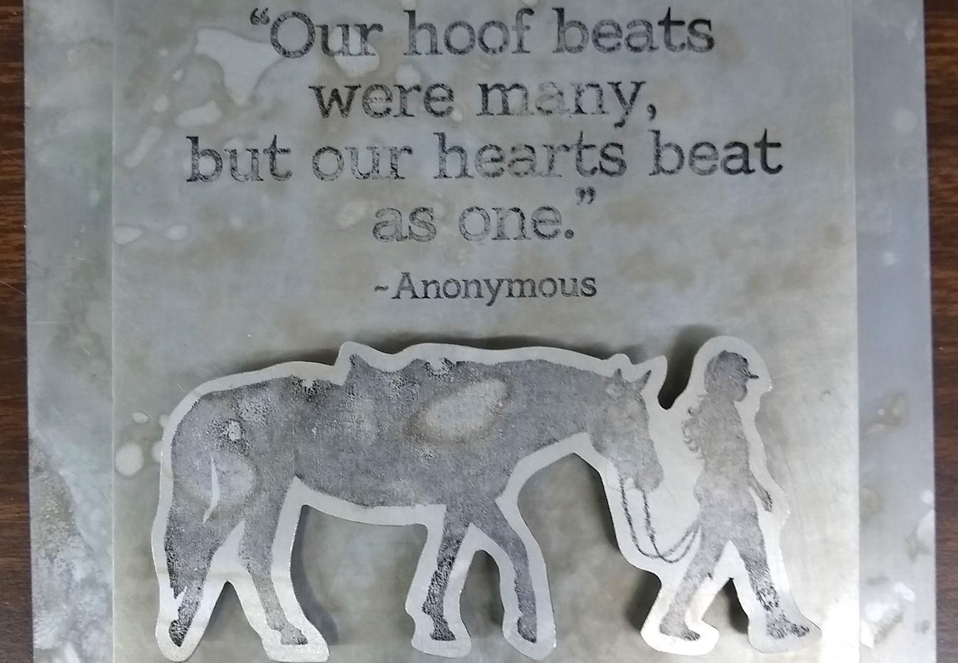 Horse - Hoof&Hearts.jpg