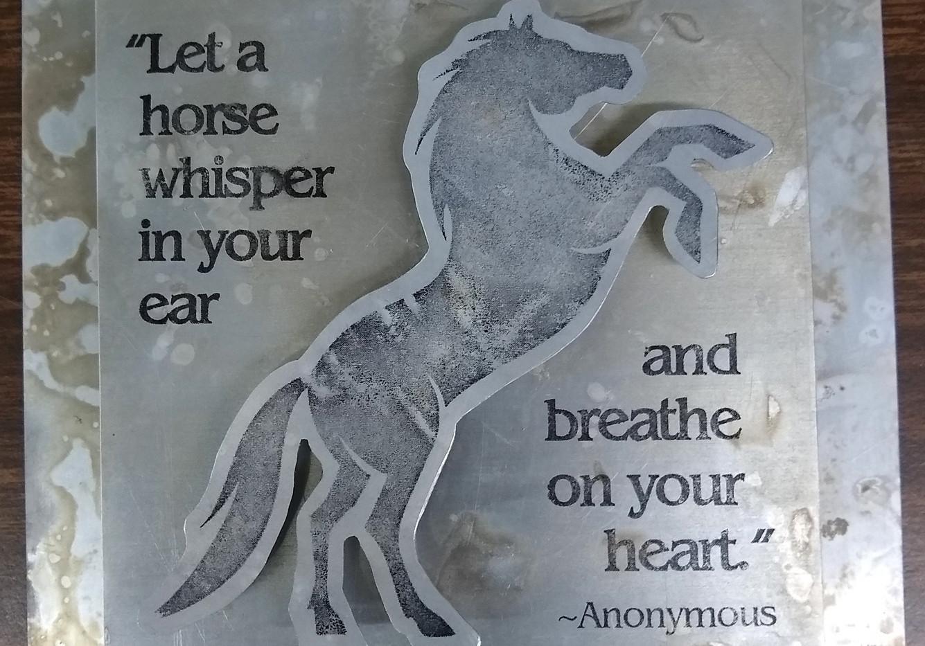 Horse - Whisper.jpg