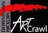 Art Crawl Logo.jpg