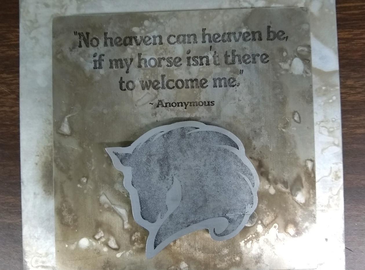 Horse - Heaven.jpg