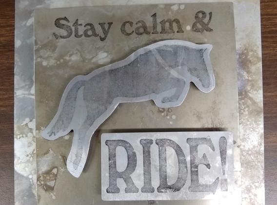 Horse - Ride.jpg