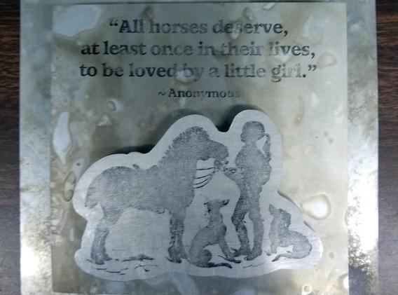 Horse - Girl&Pony.jpg