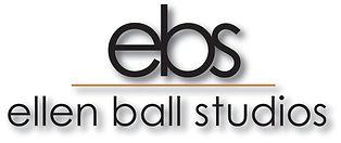 EBS Logo New1.jpg