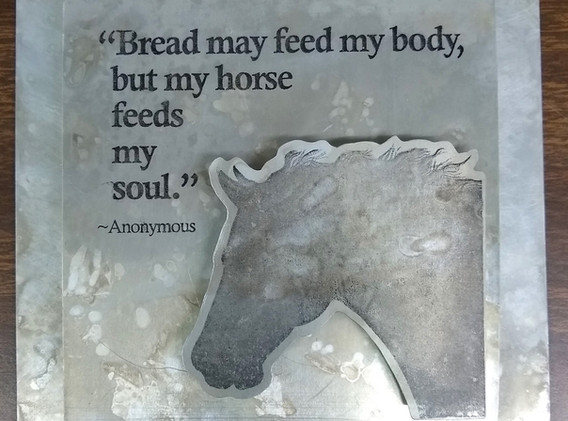 Horse - FeedMySoul.jpg