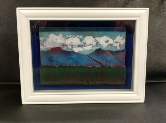 Table Rock  $250/SOLD
