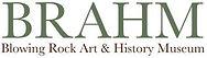 BRAHM Logo.JPG