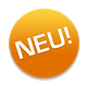 icon_large_new_de.png