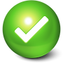 ICON_OK.png