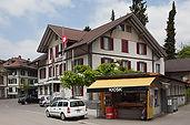 Bahnhof_Langnau.jpg