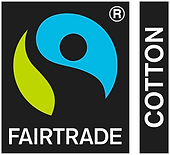 Fairtrade_logo.png