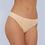 Thumbnail: Ella Thong Nude