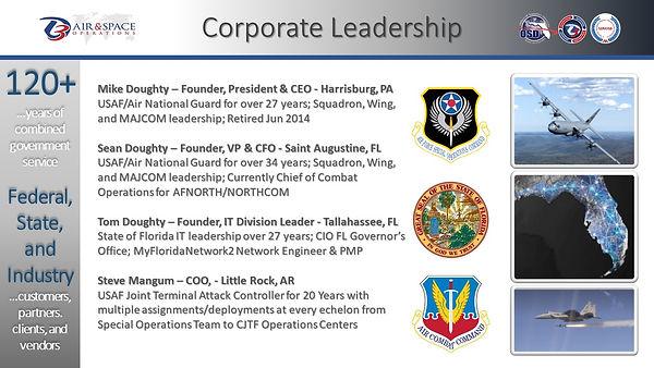 CORP LEADERSHIP.JPG