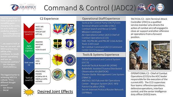 Slide7-COMMAND & CONTROL.JPG