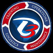 d3 maintenance logo.png