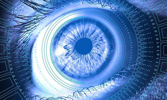 cyber-eye.jpg