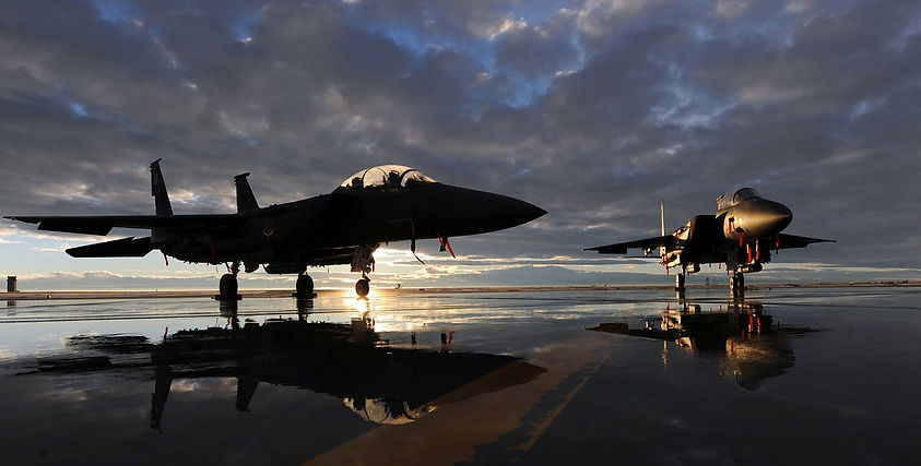 us-air-force-77907_1280.jpg