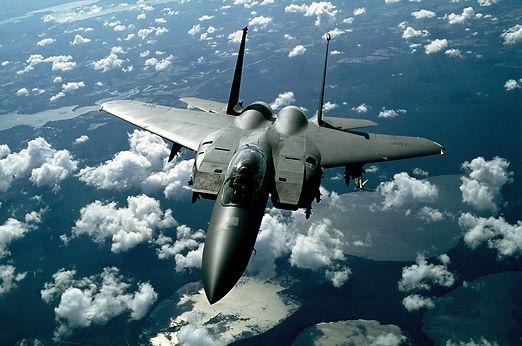 fighter-jet-1013_1280.jpg