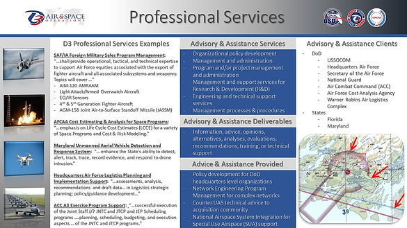 -PROFESSIONAL SERVICES.JPG