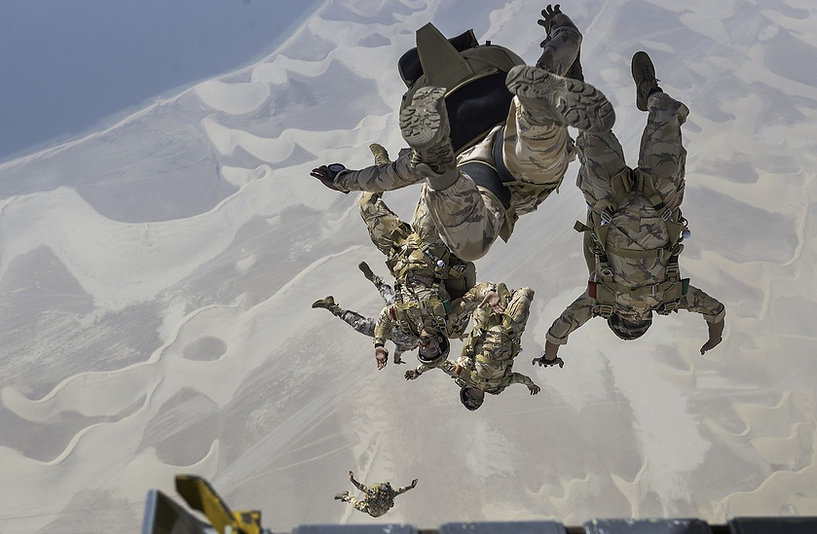 special-forces-2670427_1280.jpg