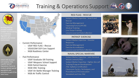 TRAINING & OPERATIONS.JPG