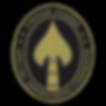USSOCOM BLACK BACKGROUND.png