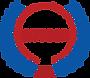 SDSV logosmall.png