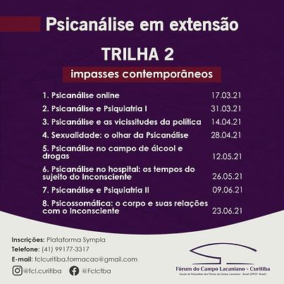 Trilha 02 Peça 01 (1).png