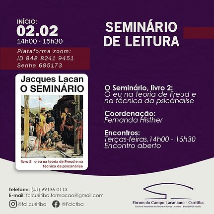 Seminário Livro 2_novo.png