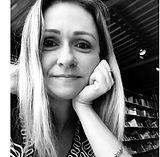Fernanda Histcher 4.jpg