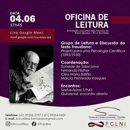 Oficina de Leitura 04.06_Projeto.png