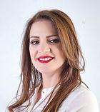Claudia Valente 2.jpg