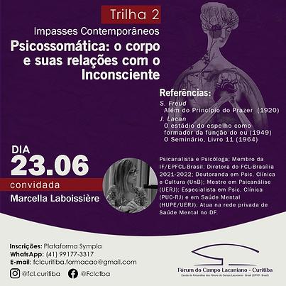 APROVADO Trilha 02 - 08 Marcella Laboiss
