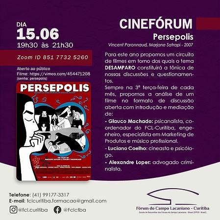 Cinefórum 15.06.png