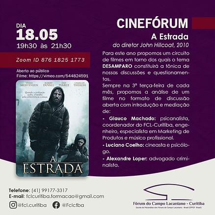 Cinefórum 18.05.png