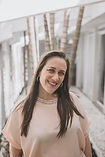 Claudia Leone.jpg
