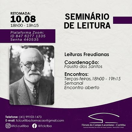 Seminário - Leituras Freudianas Fausto RETOMADA 10.08.png