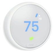 Nest E Thermostat.png