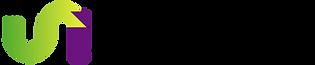 Logo-Horizontal-Unihospi.png