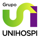 Nuevo-logo-Unihospi.png