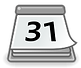 if_office-calendar_118811.png