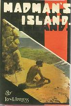 Madman's Island 1927